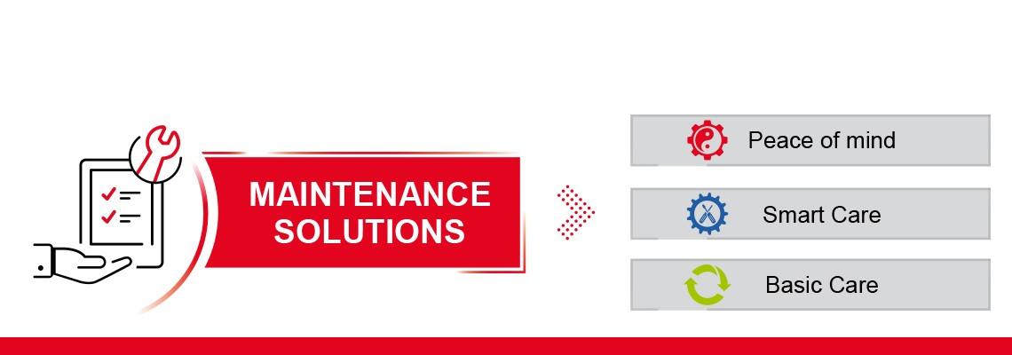 Descubra nuestras soluciones de mantenimiento para sus herramientas industriales: la reducción de las averías, prolongando la vida útil de la herramienta, el aumento del ahorro y aumentar el tiempo de actividad, la productividad y la eficiencia