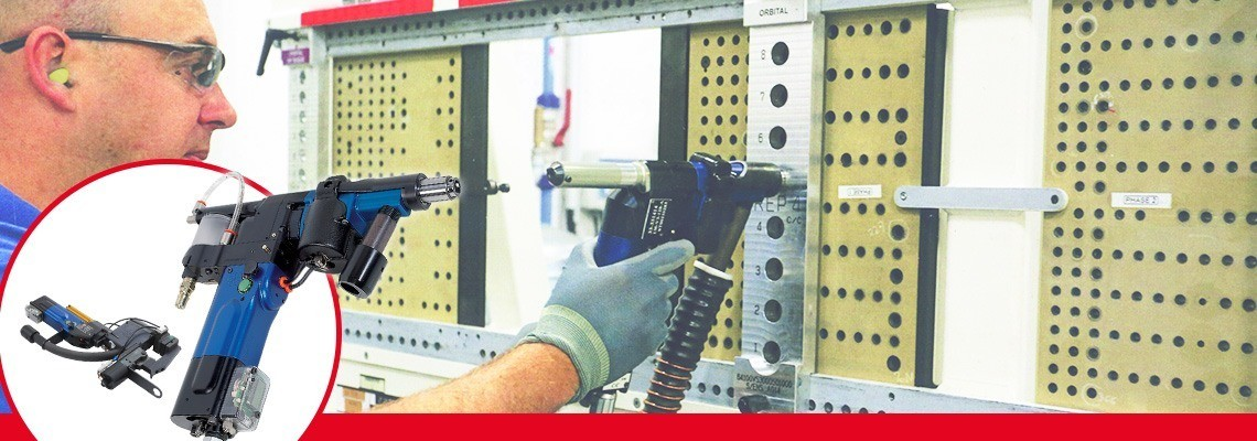 Las unidades neumáticas avanzadas de perforación dela línea Seti-Tec están dedicadas para operaciones